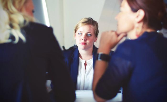 business advisor minneapolis