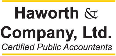 Haworth & Company, Ltd.