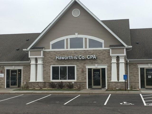 CPA in Maple Grove, MN